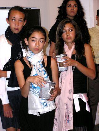 AfghanCAscienceunity 054