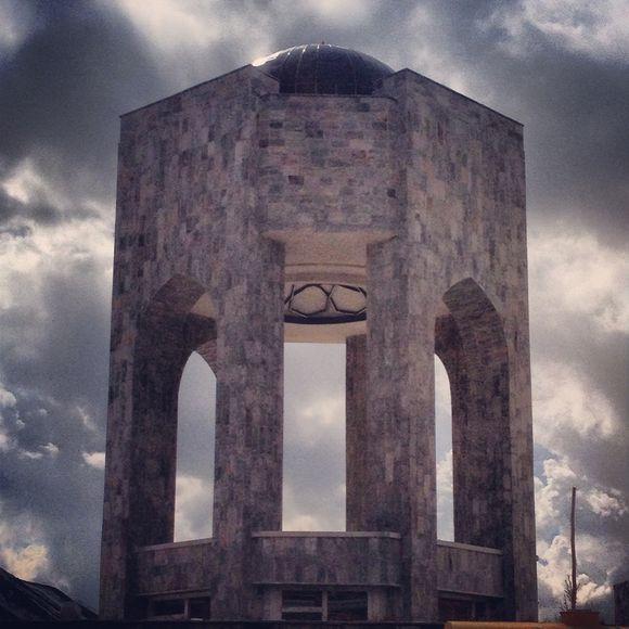 Feb 21, 2013Road to Panjshir