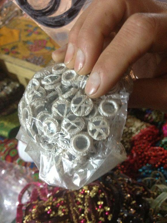 Feb 16, 2013 Insanity of old Bazaar Mandawi