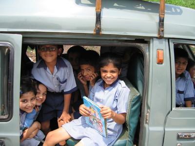 India06_031